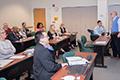 affiliate meeting